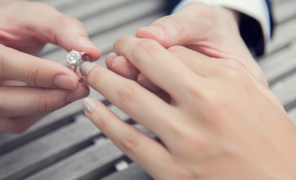 求婚戒指2.jpg