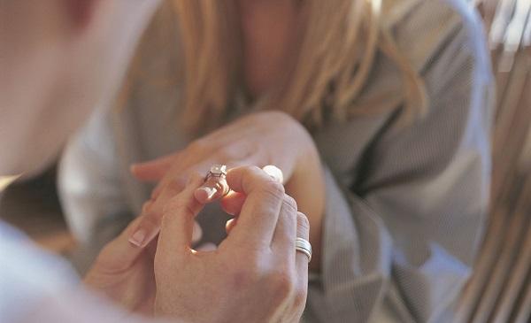 求婚戒指.jpg